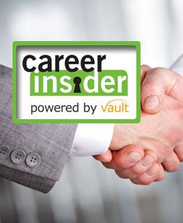 Career Insider