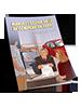 Manuel avoids car-buying trouble [fotonovela]