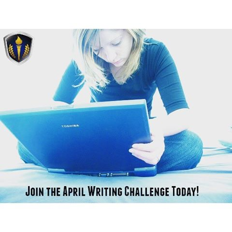 There are 2 more days left to enter our April Writing Challenge! This is a great opportunity and resume booster. You can even become a Featured Writer for HonorSociety.org…Make sure to read the following directions and submit your entries: http://bit.ly/1RoJ9UK