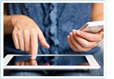 Electronics buyback scam taken offline