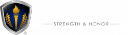 NYC Investment Banking Immersion + Internship Placement Program - HonorSociety.org