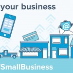 Let's focus on cybersecurity for small businesses