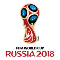 Scam Alert: How to buy World Cup tickets that aren't fake