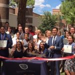 #Throwback – Our Ribbon Cutting Ceremony was a success! A special thanks to all politicians, press…