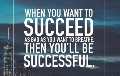 Success is not an accident. You've got to really want it!! ? #plan #dream #workhard #honorsociety