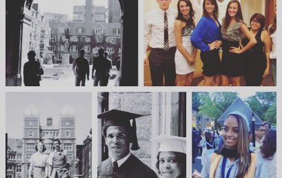 Happy Honor Society Day!Honor societies are a rich tradition in academia with a history that spans…