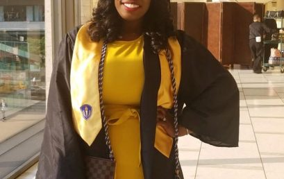 """Congrats @polished_shan ?? Post your Honor Society Pics to #honorsociety and we'll re-share! """"And,…"""
