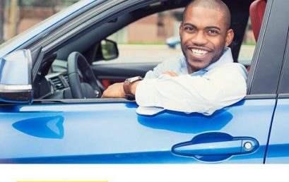 Perfect for summer road trips. Announcing the Hertz discount for HonorSociety.org members! Active…