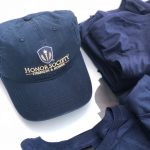 Did you know that you can grab your Honor Society swag on the online store? Just head over…